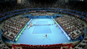 Looking to buy the China Open Tickets? Here're all the details!