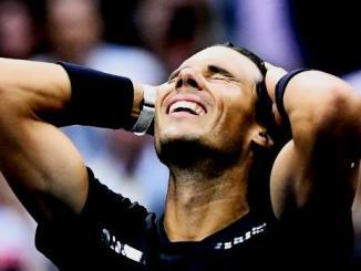 ATP Paris Masters 2019 Predictions for November 2: Novak Djokovic v Grigor Dimitrov & Rafael Nadal v Denis Shapovalov