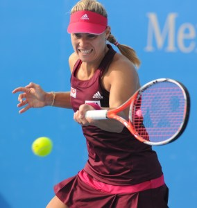 Watch the WTA Dubai Live Streaming Online Here