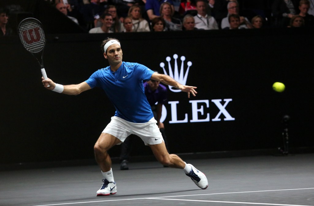 Image result for ATP World Tour Finals 2018 live