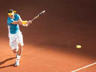 The French Open 2020 has been postponed
