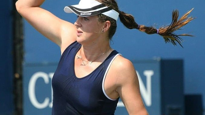 Anastasia Pavlyuchenkova v Shuai Zhang live streaming and predictions