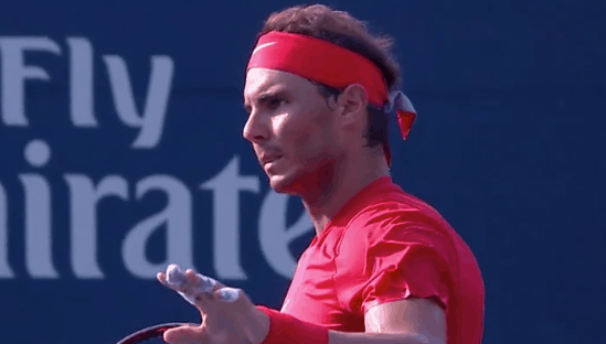 US Open 2019 Tips and Predictions for Day Two