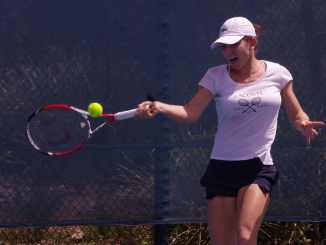 Simona Halep Will Take Part in the Miami Open. Watch the live stream here.
