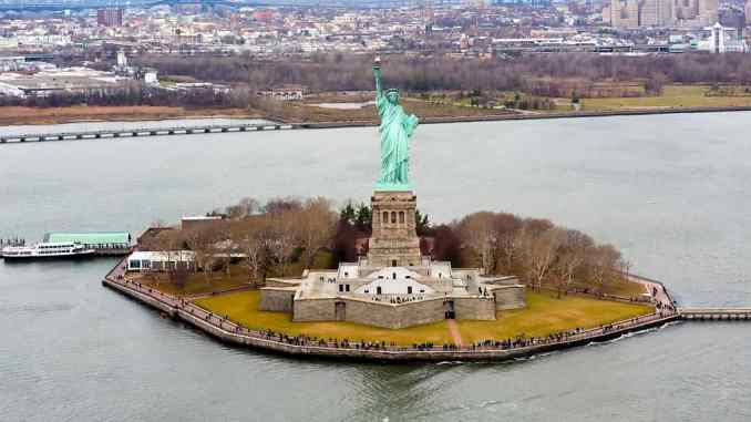 Will New York Not Host the US Open?