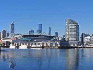 Things to Do in Melbourne During the Australian Open