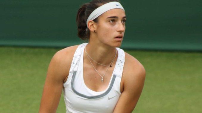 WTA Lyon Live Streaming - Watch Open 6ème Sens Live