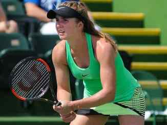Watch the Serena Williams v Elina Svitolina US Open Live Streaming