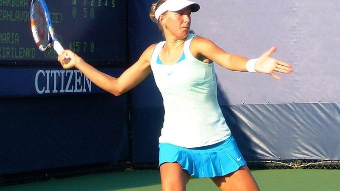 Barbora Strycova v Veronika Kudermetova Live Streaming, Prediction