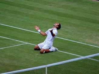Wimbledon Debenture Tickets Realeased for Sale