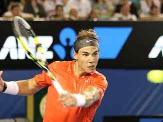 Rafael Nadal v Daniil Medvedev ATP World Tour Finals Live Streaming