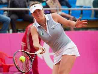 Elina Svitolina v Wang Yafan live streaming and predictions