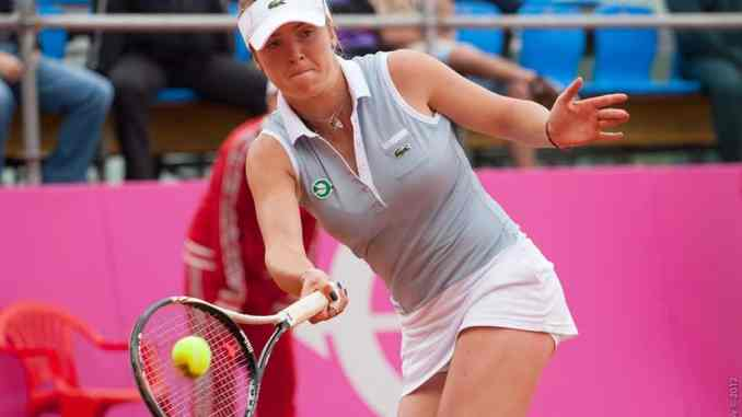 Elina Svitolina v Elena Rybakina live streaming and predictions