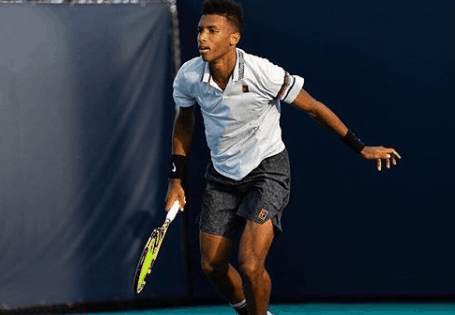 Felix Auger-Aliassime v Pablo Carreno Busta Rotterdam Open 2020 Live Streaming, Prediction, Preview & H2H: Auger-Aliassime Eyes Maiden Title