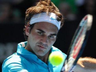 ATP Tour Finals 2019 Semi-Finals Predictions for Saturday, November 16: Roger Federer v Stefanos Tsitsipas & Alexander Zverev v Dominic Thiem Tips
