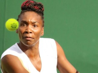 Venus Williams v Victoria Azarenka live streaming and predictions
