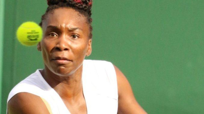 Venus Williams v Victoria Azarenka live streaming and predictions