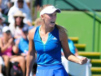 Caroline Wozniacki v Ons Jabeur Australian Open Live Streaming and Predictions
