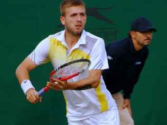 Daniel Evans v Jurij Rodionov Live Streaming, Prediction