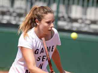 WTA Ladies Open Lausanne Betting Tips & Odds - WTA Swiss Open Picks & Predictions