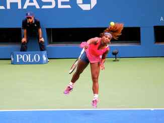 Serena Williams might not play after the US Open 2019