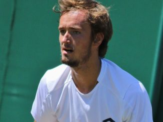 Daniil Medvedev v Ugo Humbert live streaming and predictions