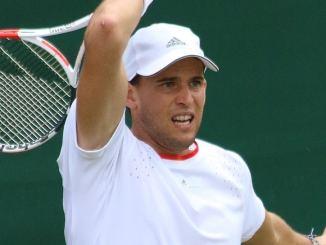 Novak Djokovic v Roger Federer & Dominic Thiem v Matteo Berrettini tips