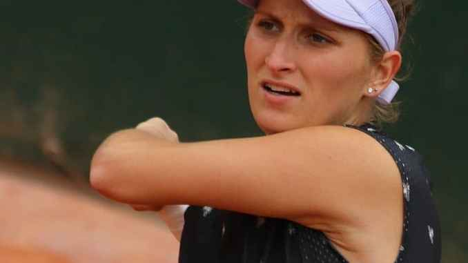 Marketa Vondrousova v Iga Swiatek live streaming and predictions
