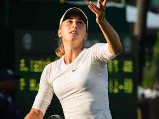 Petra Martic v Liudmila Samsonova live streaming and predictions