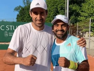 Tennis News Today: India's Divij Sharan on 2020 season and the Olympics