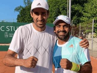 Tennis News Today: India's Divij Sharan on 2020 season and the Olympics