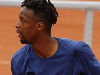 Gael Monfils v Taylor Fritz live streaming and predictions