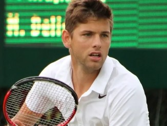 Filip Krajinovic v Feliciano Lopez Live Streaming, Prediction