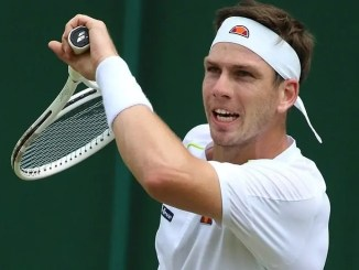 Jordan Thompson v Cameron Norrie Live Streaming, Prediction