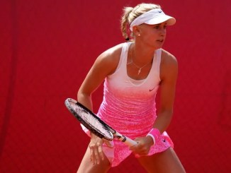 Jil Teichmann v Irina-Camelia Begu live streaming and predictions