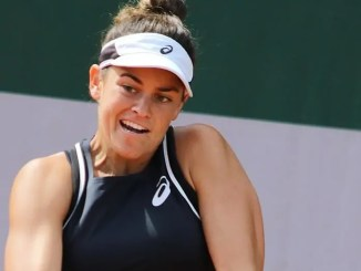 Jennifer Brady v Daria Kasatkina live streaming and predictions