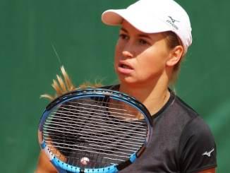 Elena Rybakina v Yulia Putintseva live streaming and prediction
