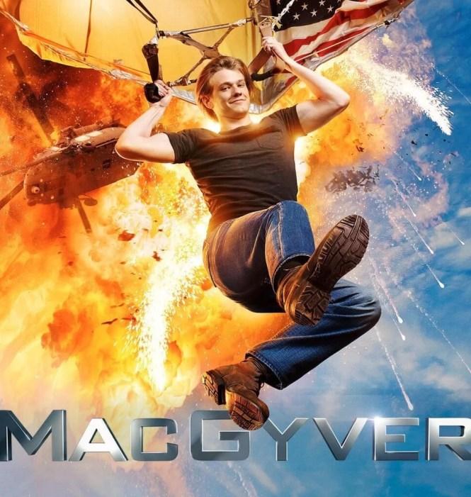 macgvyer-on-tenplay