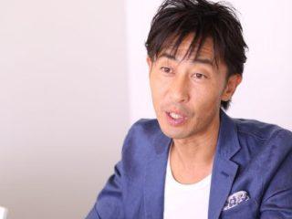 ゼットン・山本氏