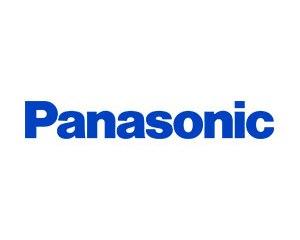 パナソニックのロゴ