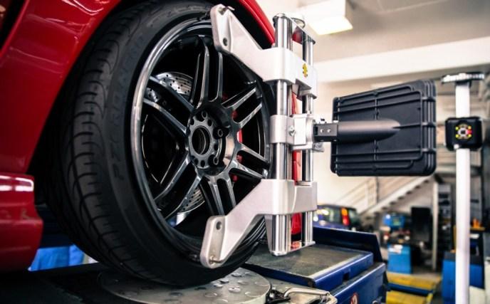 WheelAlignment_500pxW