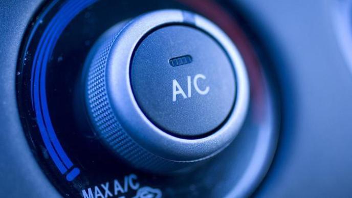 car_AC