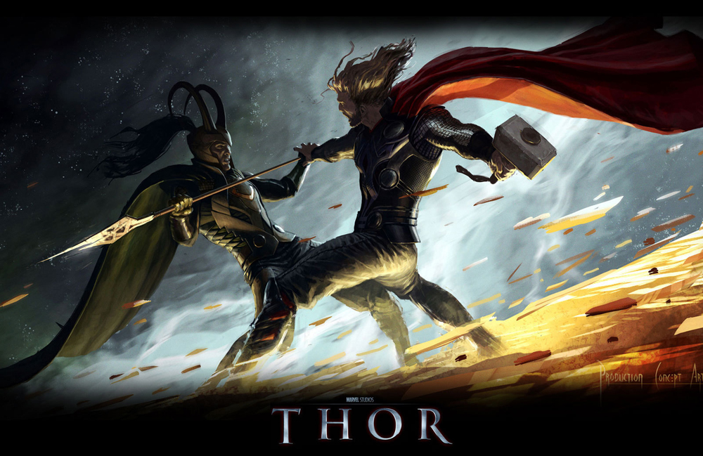 Thor-marvel-comics-17957631-1600-1200
