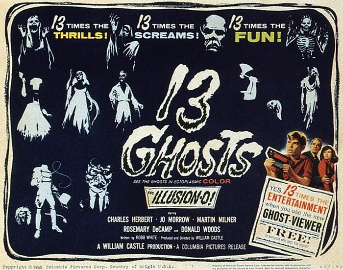 10-13Ghosts-poster