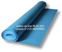 Rustine Pour Liner Piscine Sous L Eau Colh2o Rparation