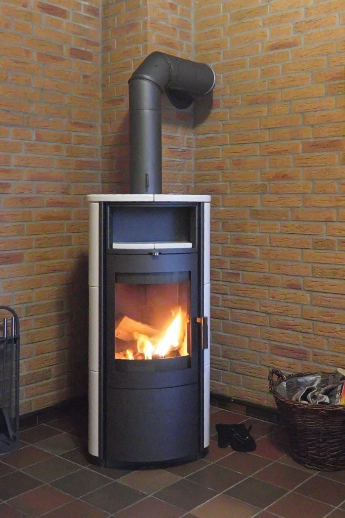How to Clean a Pellet Stove (Step by Step Detailed Guide