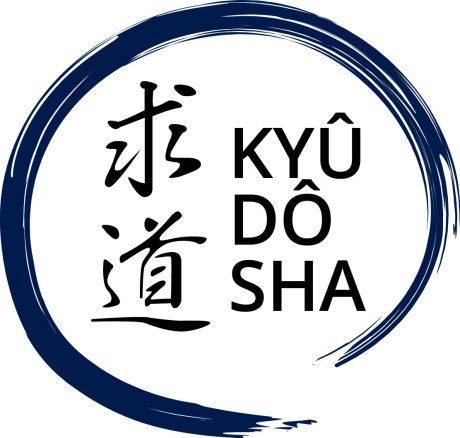 cropped-logo_kyudosha-7.jpg