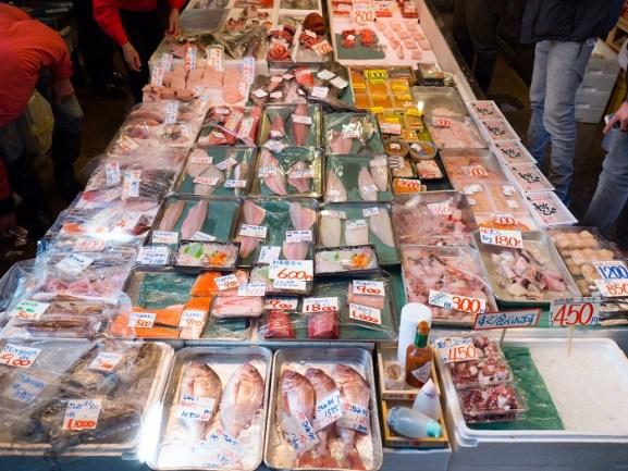 Gaya Hidup Sehat Jepang