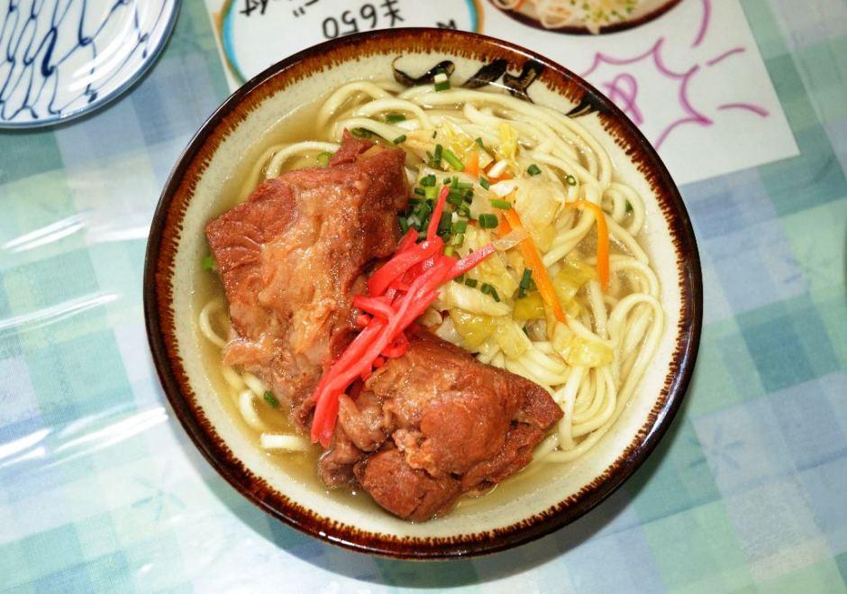 Berburu Tempat Indah dan Masakan Enak di Miyakojima