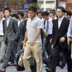 Etika Tempat Kerja Jepang? 13 Cara Cepat Beradaptasi dgn Lingkungan di Sana!